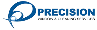 Precision Window & Cleaning Services